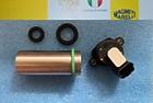 Ремкомплект привода сцепления 10064793 робота MG