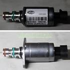 Клапан электромагнитный CK0095435