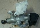 Ремонт привода сцепления 513EHA-1707018
