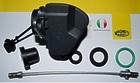 Ремкомплект с кронштейном привода сцепления робота Tiggo FL 519EHA-1707018