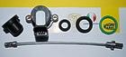 Ремкомплект с тросом привода сцепления робота Tiggo FL 519EHA-1707018