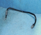 Трубопровод высокого давления 519EHA-1707026