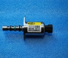 Клапан сцепления робота Fiat 71719391
