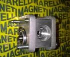 Механизм масляного насоса Fiat 71775632