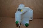Бачок роботизированной коробки 513EHA-1707016