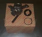 Ремкомплект со штифтом механизма переключения передач робота QR512E-1707001ab