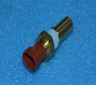 Датчик скорости QR512E-1703621