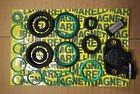 Сервисный набор для ремонта робота Chery QR512E-1707001AB-05