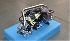 Ремонт роботизированной КПП AMT 1.1 QR512E-1707001ab