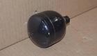 Ресивер AMT QR512E-1707013