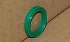 Сальник QR512E-1707017