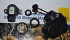 Ремкомплект привода сцепления с кронштейном 513EHA-1707018