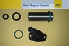 Ремкомплект привода сцепления QR512E-1707018AB